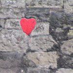 serce Limerick