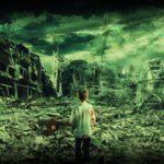 wojna i dziecko